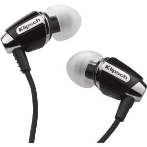 Klipsch Image S4a Android