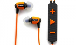 Klipsch S4i Rugged