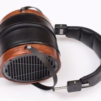 Best Audeze Headphones