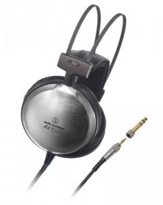 Audio Technica ATH-A2000X