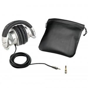 Audio-Technica ATH-M50s-LE