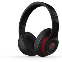Best Beats Headphones