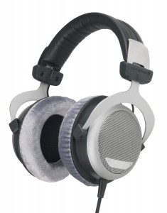 Beyer Dynamic DT 880