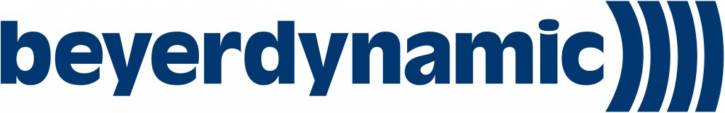 Beyerdynamic Logo