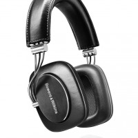 Best Bowers And Wilkins Headphones