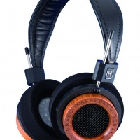 Best Grado Headphones