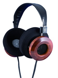 Grado Statement Series GS1000i