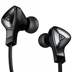Monster DNA In-Ear