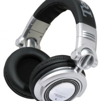 Best Panasonic Headphones