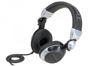 Panasonic RP-DJ1205-S