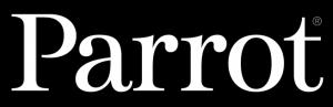 Parrot Logo