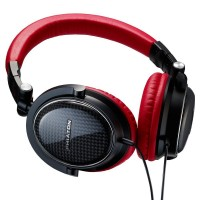 Best Phiaton Headphones