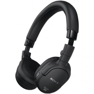 Sony MDR-NC200D (Black)