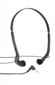 Sony MDR-W08L
