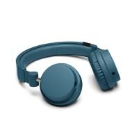 Best Urbanears Headphones
