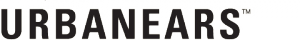Urban Ears Logo