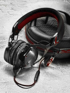 V-MODA for True Blood V-80