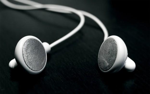 The 5 Best Earbuds Headphones