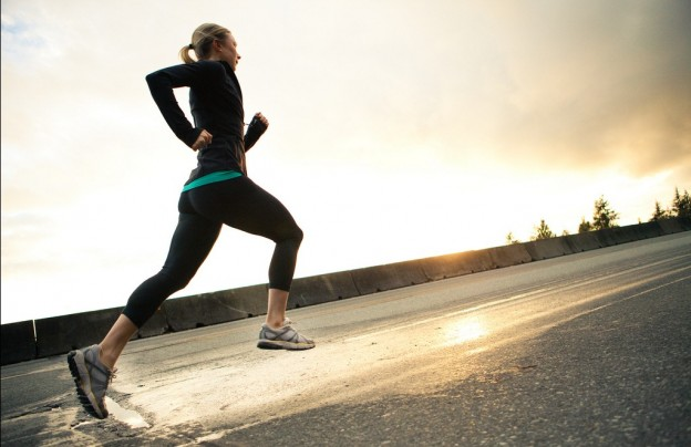 The 5 Best Headphones for Running