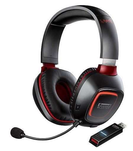 The 5 Best Wireless Headphones for TV and Game Consoles