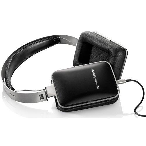 The 5 Best Wireless Headphones
