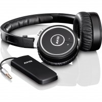 Best AKG Headphones