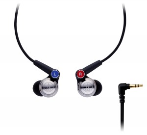 Audio Technica ATH-CK100PRO