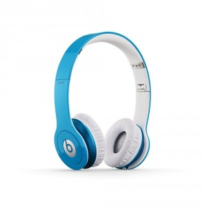 Beats BT ON SOLOHD