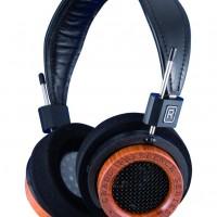 Best Grado Headphones
