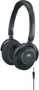 JVC HANC250