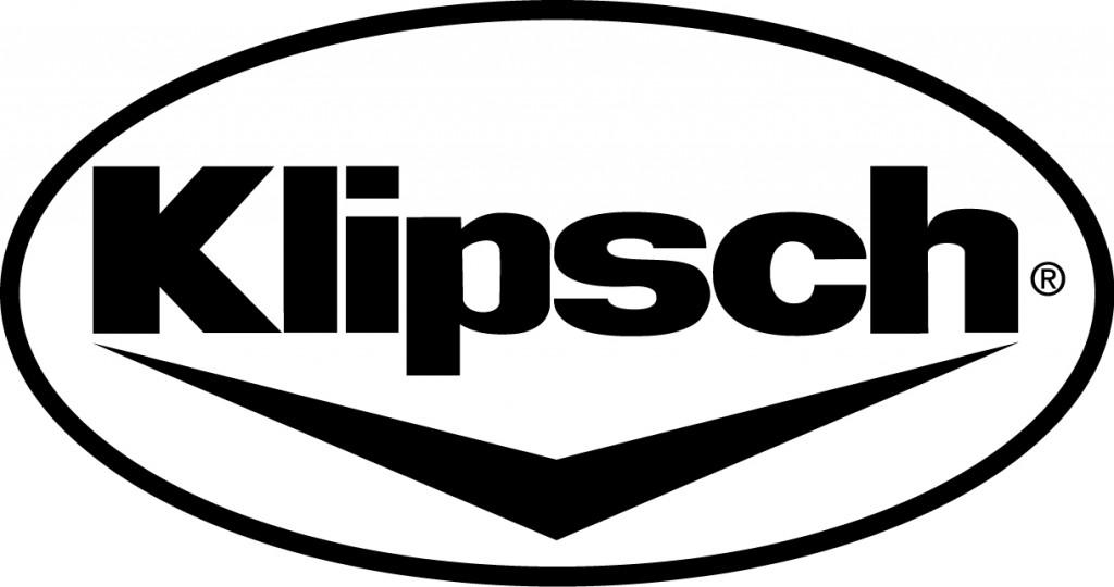 Klipsch Logo