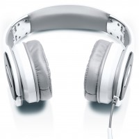 Best PSB Headphones