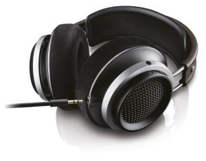 Philips Fidelio X128