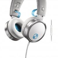 Best Philips Headphones