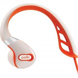 Polk Audio UltraFit 3000 (Orange)