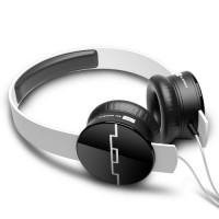 Best Sol Republic Headphones