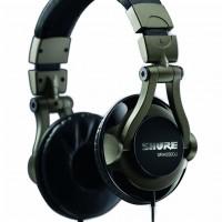 Best Shure Headphones