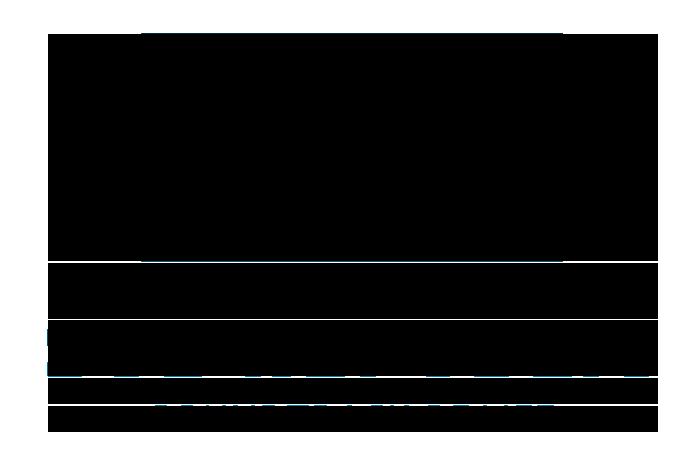 SolRepublic Logo