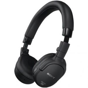 Sony MDR-NC200D (Black)