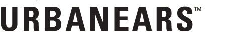 Urban Ears Logo