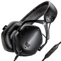 Best V-moda Headphones